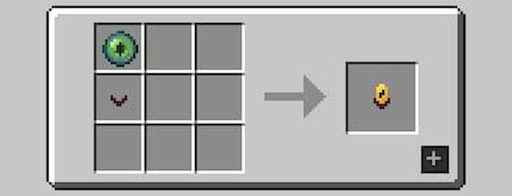 Conjuring Mod Screenshots 25