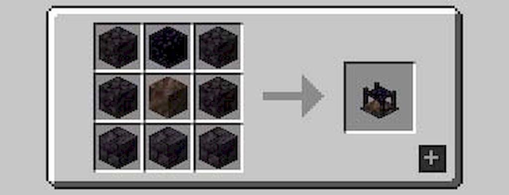 Conjuring Mod Screenshots 27