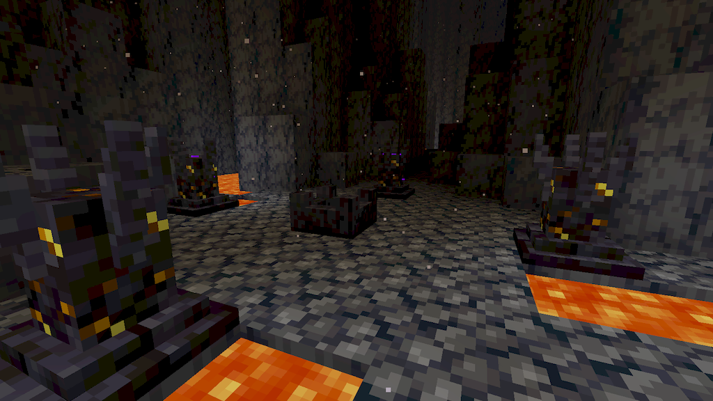 Conjuring Mod Screenshots 3