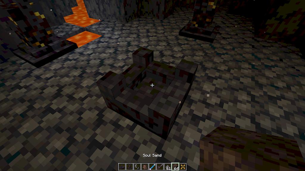 Conjuring Mod Screenshots 4