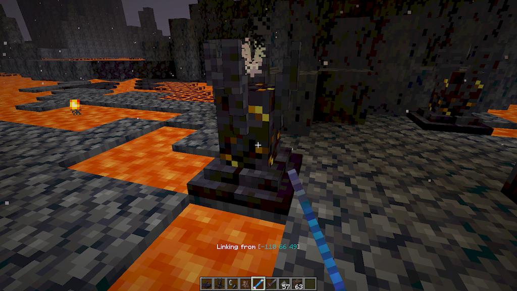 Conjuring Mod Screenshots 8