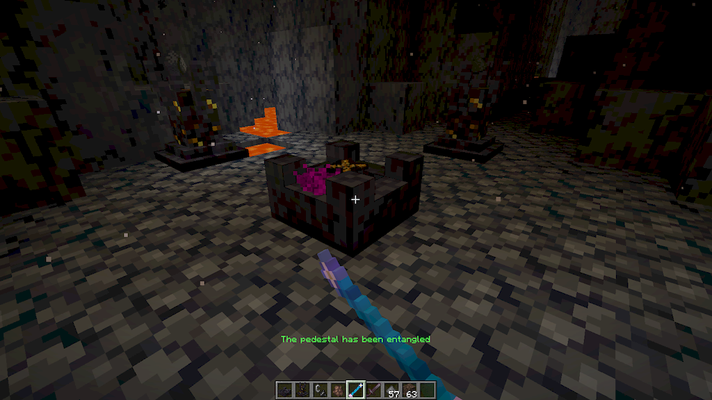 Conjuring Mod Screenshots 9