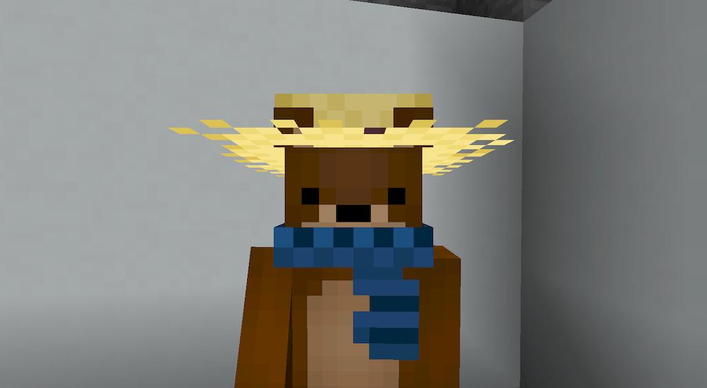 Costumemes Mod Screenshots 11