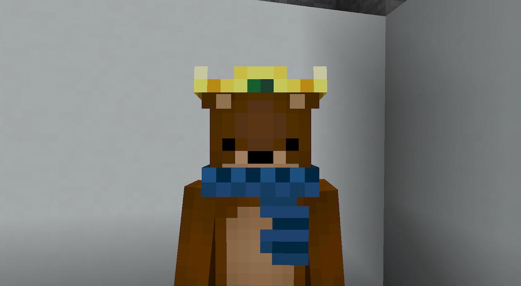 Costumemes Mod Screenshots 13