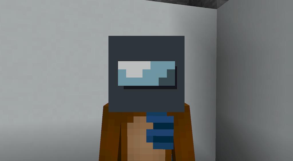 Costumemes Mod Screenshots 14