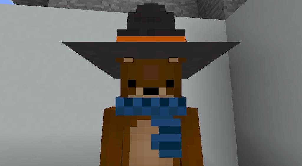 Costumemes Mod Screenshots 2