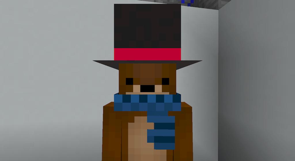 Costumemes Mod Screenshots 8