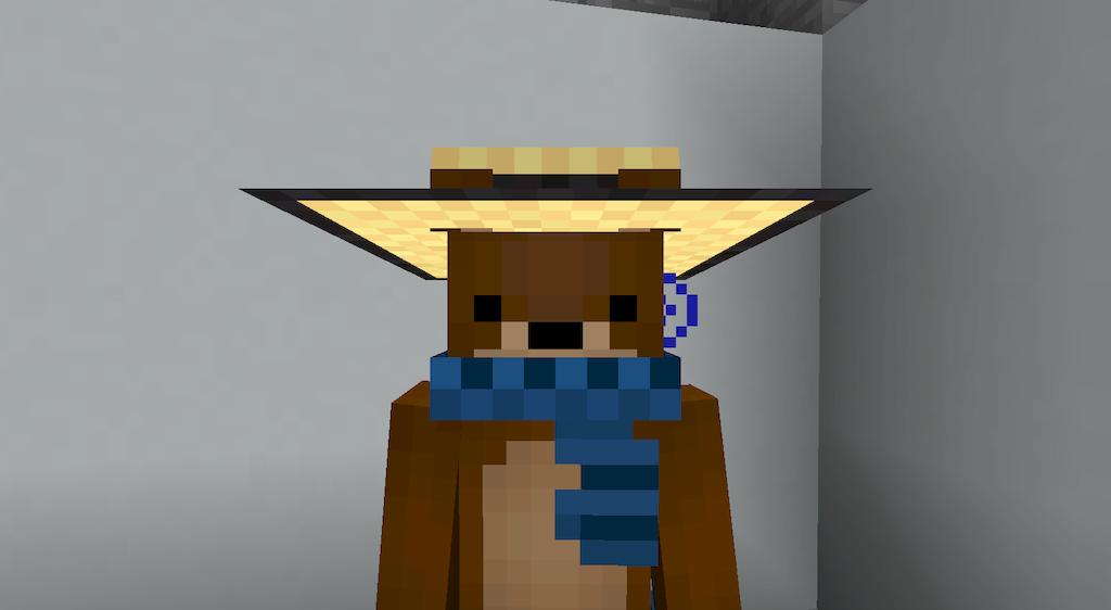 Costumemes Mod Screenshots 9