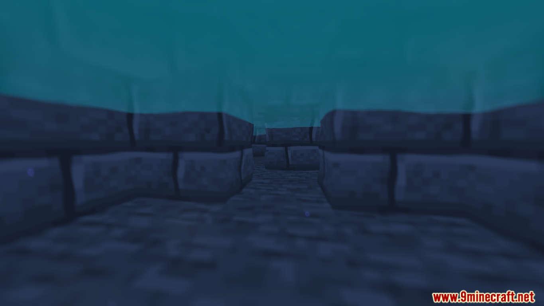 Distorted Tunnels Map Screenshots (10)
