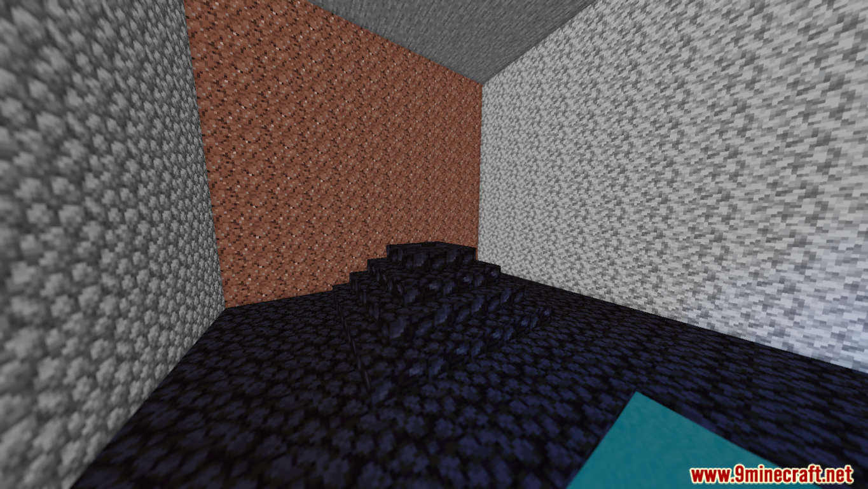 Distorted Tunnels Map Screenshots (12)