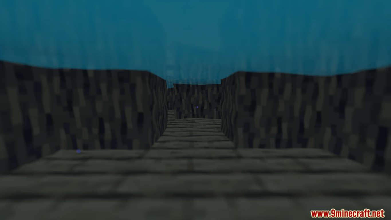 Distorted Tunnels Map Screenshots (16)
