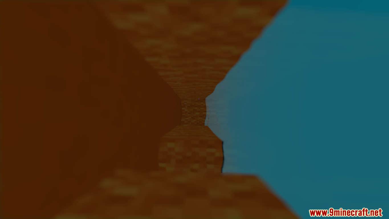 Distorted Tunnels Map Screenshots (4)