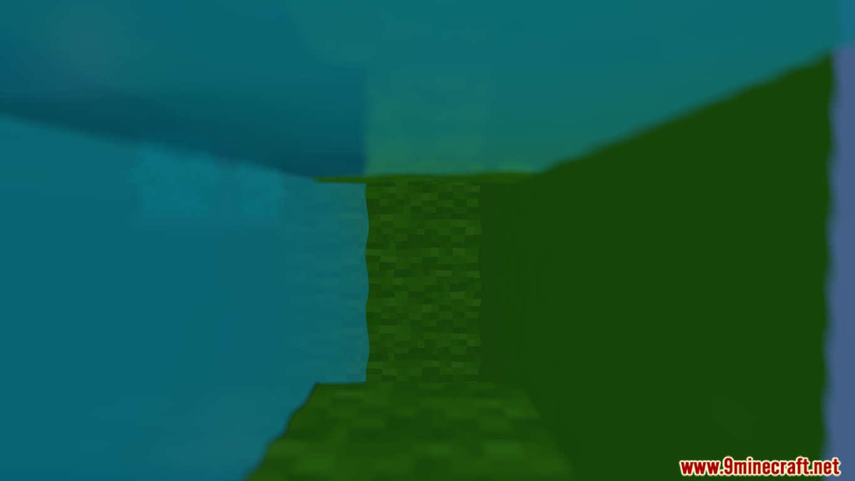 Distorted Tunnels Map Screenshots (6)