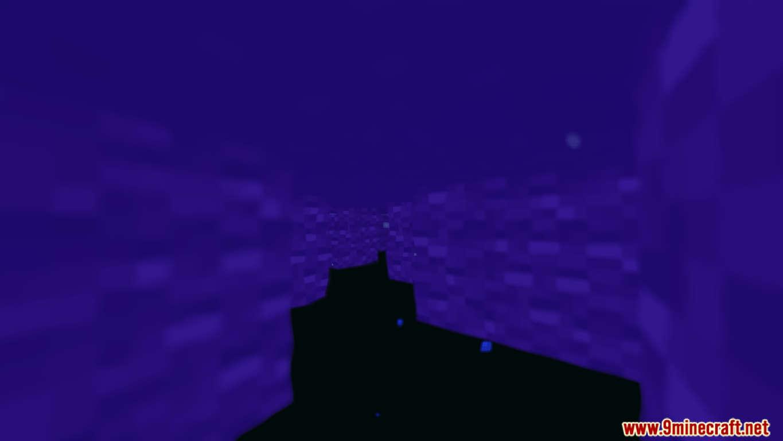 Distorted Tunnels Map Screenshots (8)