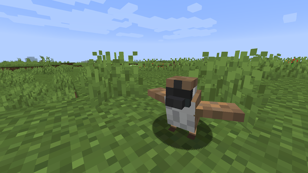 Dungeons and Artifacts Mod Screenshots 11