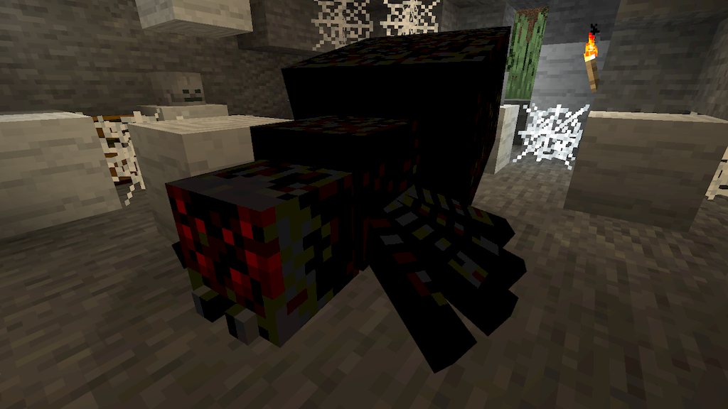 Dungeons and Artifacts Mod Screenshots 7
