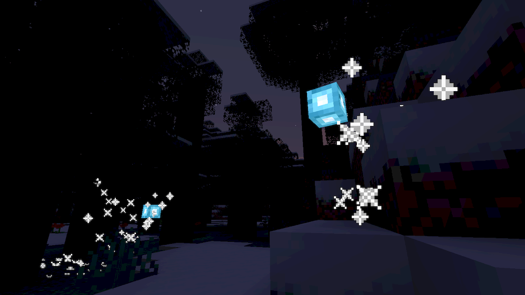 Dungeons and Artifacts Mod Screenshots 9