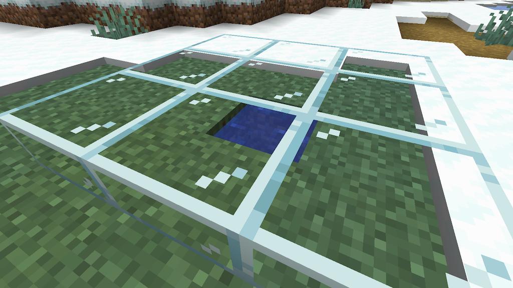 Glasscutter Mod Screenshots 2