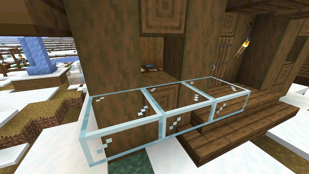 Glasscutter Mod Screenshots 4