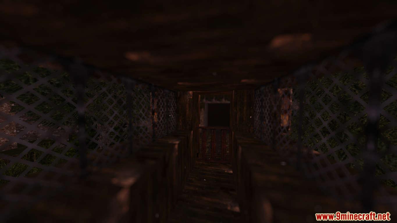 Grim Descent Map Screenshots (1)