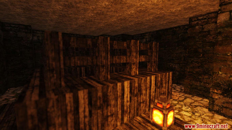 Grim Descent Map Screenshots (10)