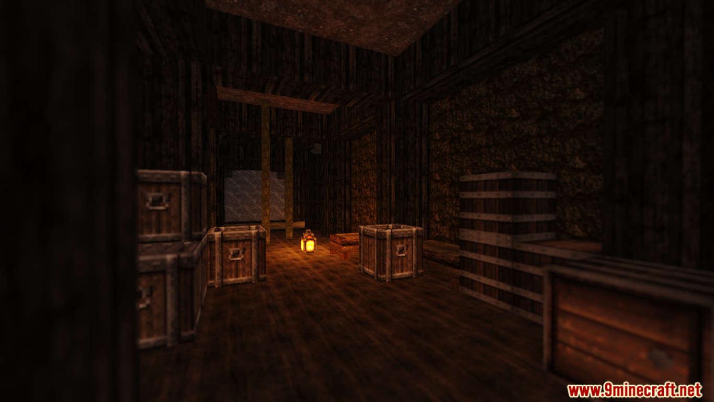 Grim Descent Map Screenshots (12)