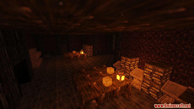 Grim Descent Map Screenshots (13)