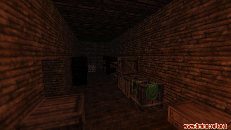 Grim Descent Map Screenshots (15)