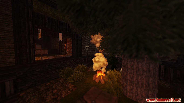 Grim Descent Map Screenshots (16)