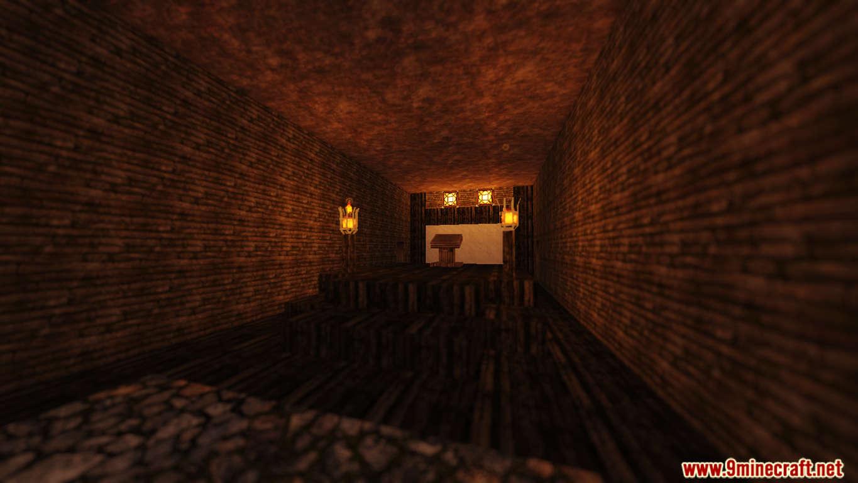 Grim Descent Map Screenshots (17)
