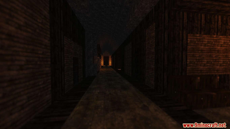 Grim Descent Map Screenshots (18)