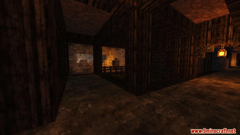 Grim Descent Map Screenshots (19)