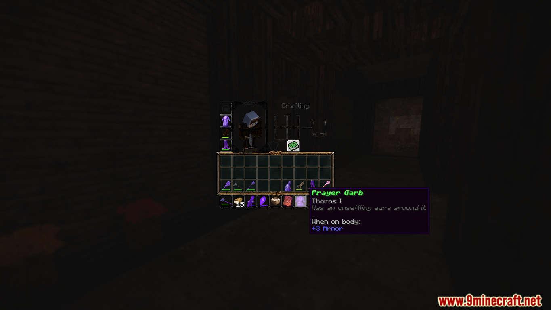 Grim Descent Map Screenshots (20)