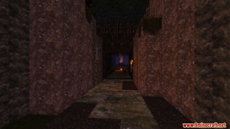 Grim Descent Map Screenshots (6)