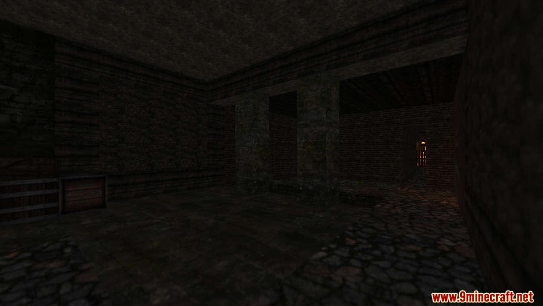 Grim Descent Map Screenshots (8)
