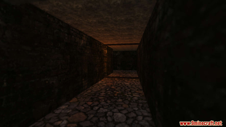 Grim Descent Map Screenshots (9)