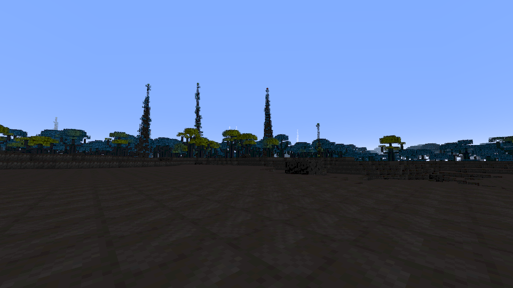 Heart of the Machine Mod Screenshots 10
