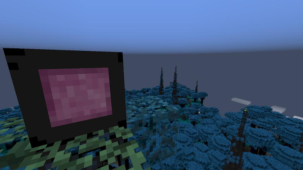 Heart of the Machine Mod Screenshots 3