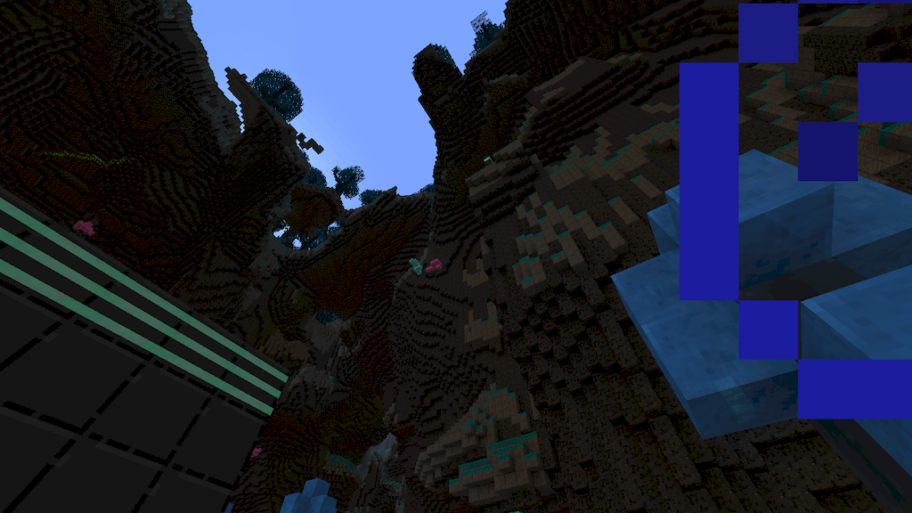 Heart of the Machine Mod Screenshots 4