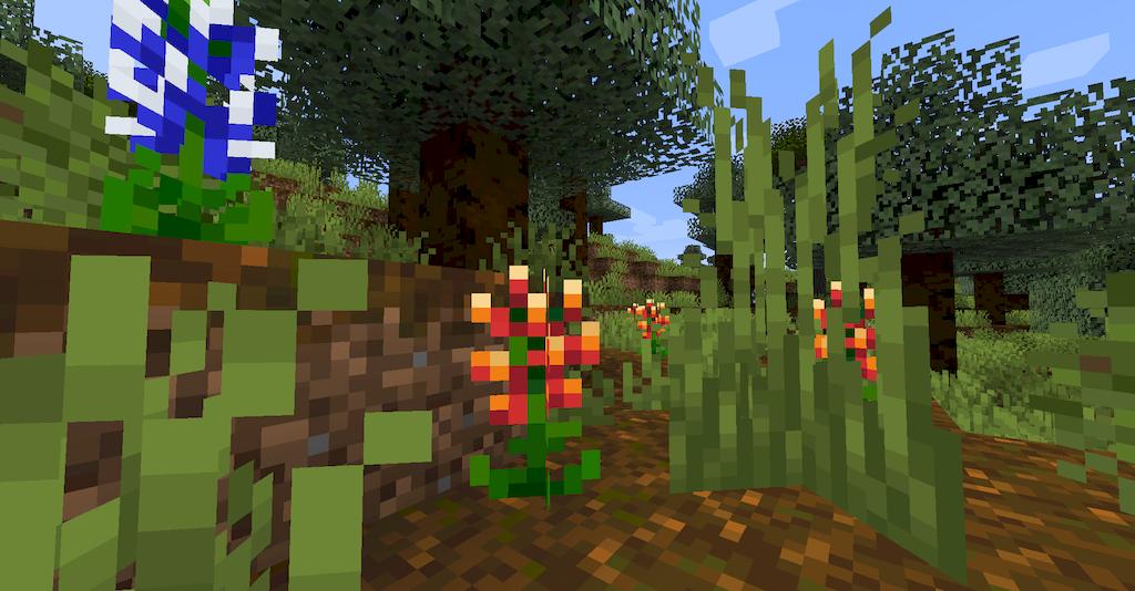 Hill Country Mod Screenshots 3