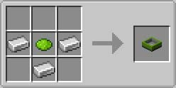 Improved Wolves Mod Screenshots 13