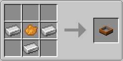 Improved Wolves Mod Screenshots 9