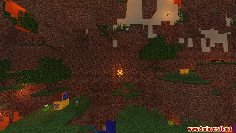 MizJump Map Screenshots (11)