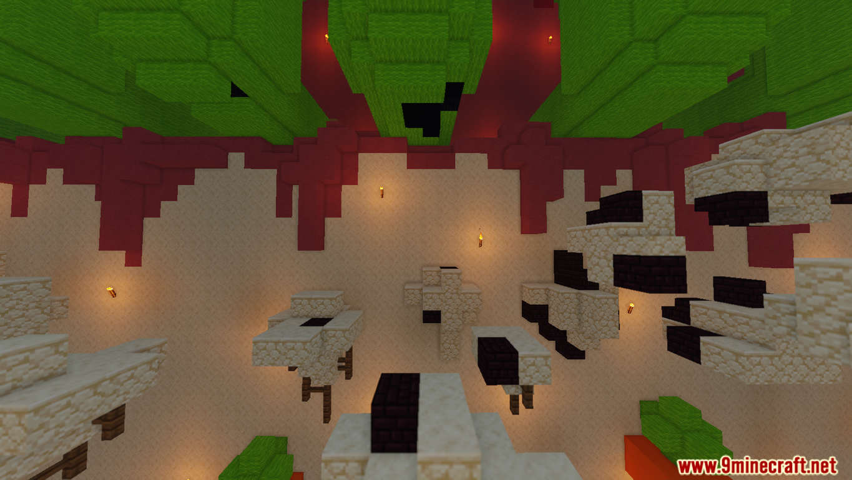 MizJump Map Screenshots (12)