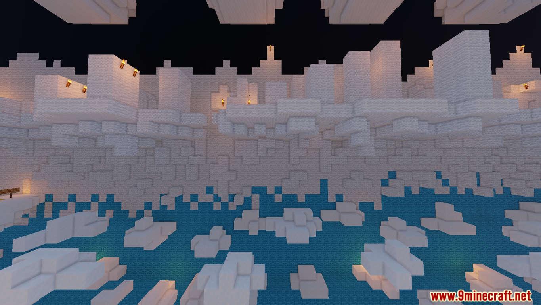 MizJump Map Screenshots (9)