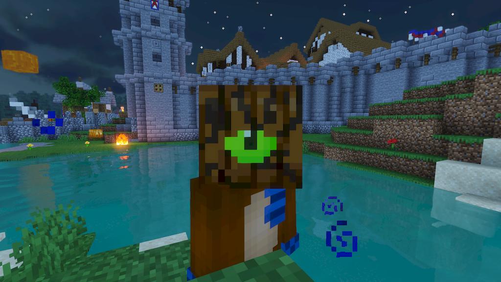 Mystical Pumpkins Mod Screenshots 11