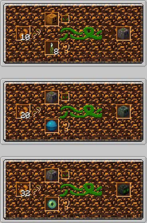 Mystical Pumpkins Mod Screenshots 12