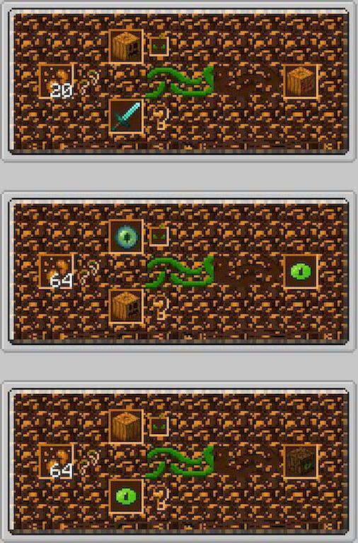 Mystical Pumpkins Mod Screenshots 16