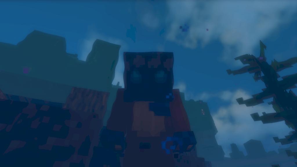 Mystical Pumpkins Mod Screenshots 7