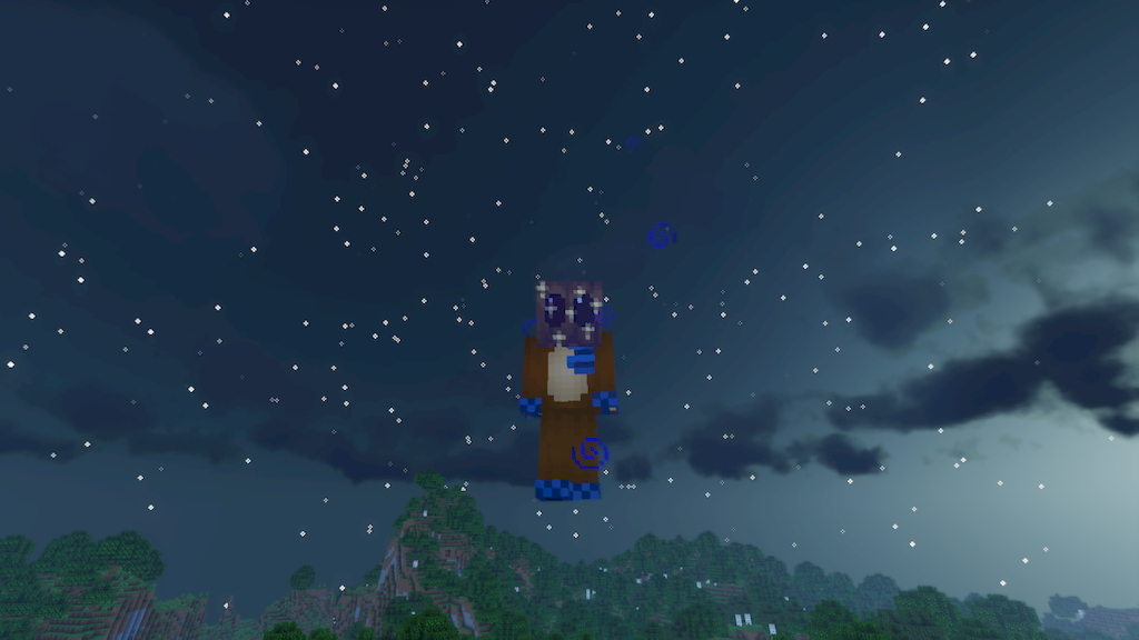 Mystical Pumpkins Mod Screenshots 9